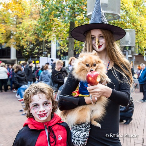halloween-dog-parade-zoetermeer-patricia-munster-5