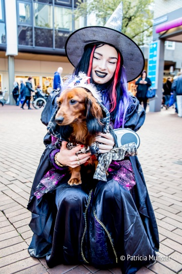 halloween-dog-parade-zoetermeer-patricia-munster-9