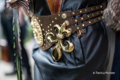 metal-ed-steampunk-modeshow-historisch-zoetermeer-patricia-munster-13