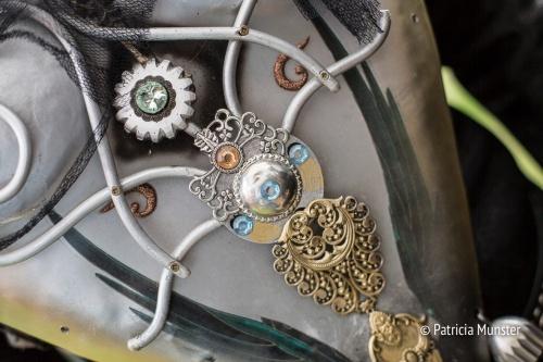 metal-ed-steampunk-modeshow-historisch-zoetermeer-patricia-munster-14