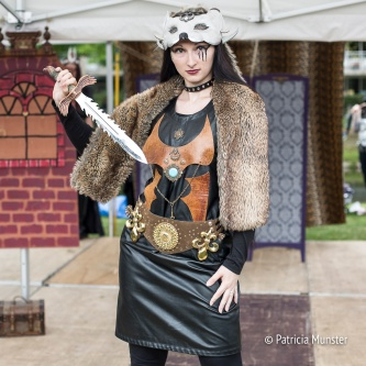metal-ed-steampunk-modeshow-historisch-zoetermeer-patricia-munster-2