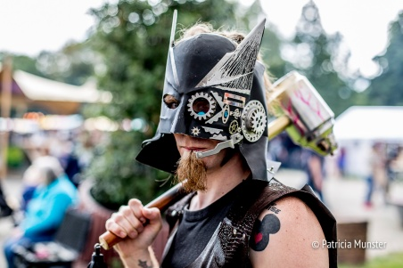 metal-ed-steampunk-modeshow-historisch-zoetermeer-patricia-munster-22