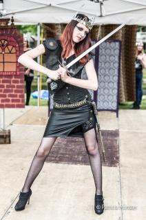 metal-ed-steampunk-modeshow-historisch-zoetermeer-patricia-munster-8