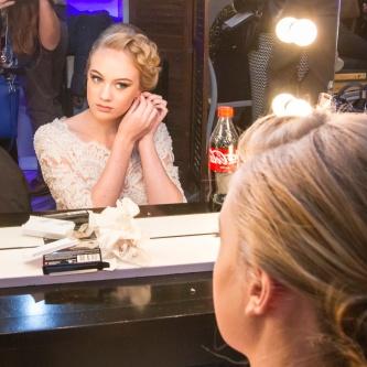 behind-the-scenes-bridalwear-big-beauty-awards-2016-1