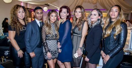 jury-big-beauty-awards-2016-gladys-marjorie-1