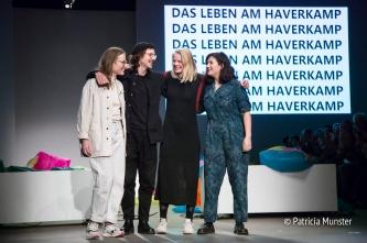 das-leven-am-haverkamp-fashionweek-amsterdam-patricia-munster-1
