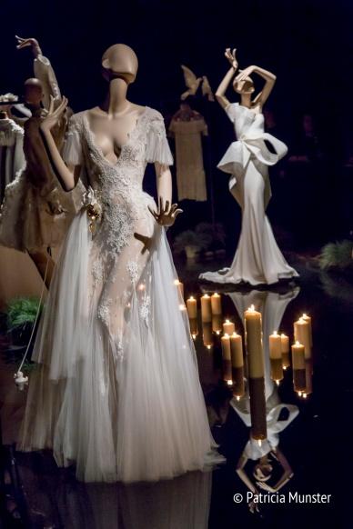 Edwin Oudshoorn Haute Couture