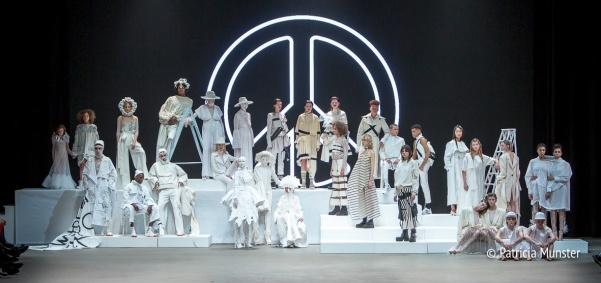 future-generation-the-painting-fashionweek-amsterdam-patricia-munster-1