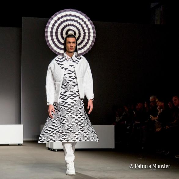 gino-anthonisse-fashionweek-amsterdam-patricia-munster-1