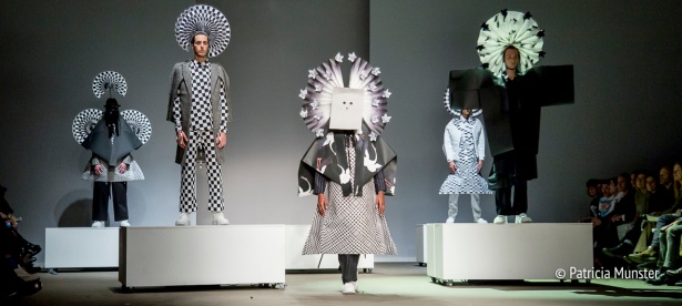 gino-anthonisse-fashionweek-amsterdam-patricia-munster-2