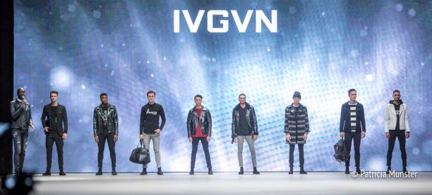 IVGVN menswear