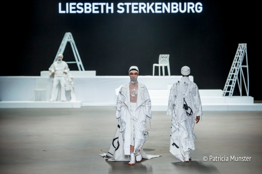 liesbeth-sterkenburg-the-painting-fashionweek-amsterdam-patricia-munster-1