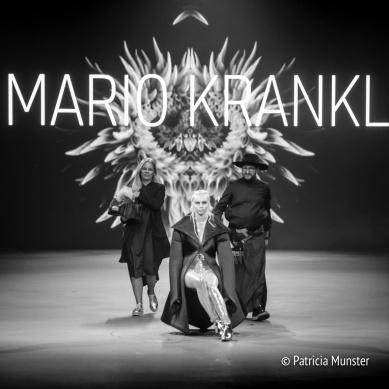 Mario Krankl