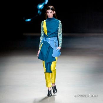 martan-fashionweek-amsterdam-patricia-munster-1
