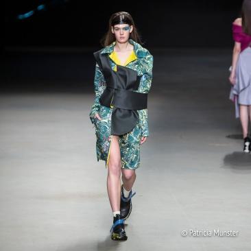 martan-fashionweek-amsterdam-patricia-munster-2
