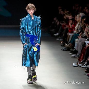 martan-fashionweek-amsterdam-patricia-munster-3