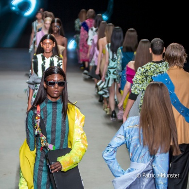 martan-fashionweek-amsterdam-patricia-munster-4