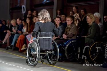 sue-amsterdam-fashionweek-patricia-munster-10