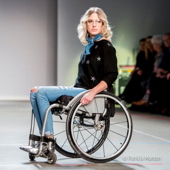 sue-amsterdam-fashionweek-patricia-munster-11