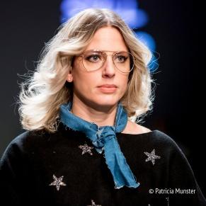 sue-amsterdam-fashionweek-patricia-munster-12