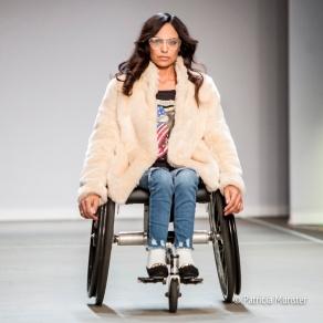 sue-amsterdam-fashionweek-patricia-munster-13