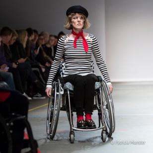 sue-amsterdam-fashionweek-patricia-munster-15