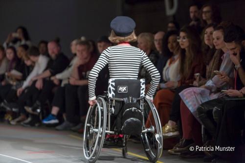 sue-amsterdam-fashionweek-patricia-munster-16
