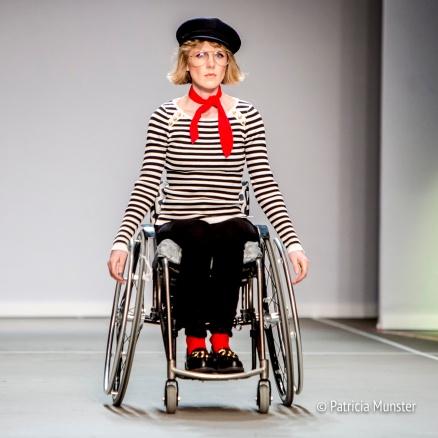 sue-amsterdam-fashionweek-patricia-munster-17