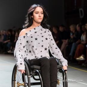 sue-amsterdam-fashionweek-patricia-munster-21