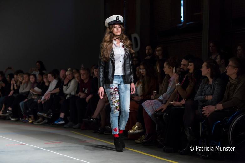 sue-amsterdam-fashionweek-patricia-munster-23