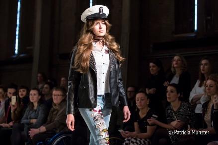 sue-amsterdam-fashionweek-patricia-munster-24