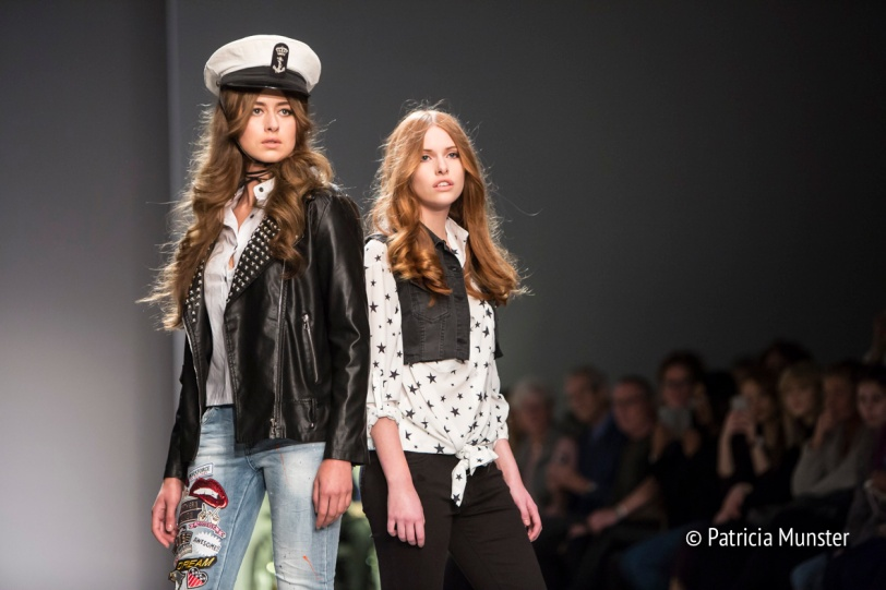 sue-amsterdam-fashionweek-patricia-munster-25