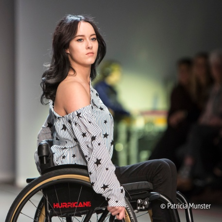 Sue Fashion Amsterdam