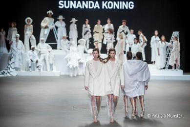 sunanda-koning-the-painting-fashionweek-amsterdam-patricia-munster-1