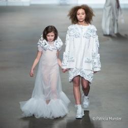 zyana-keizer-the-painting-fashionweek-amsterdam-patricia-munster-1