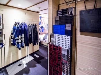 Object Rotterdam 2017 - Thijs Verhaar