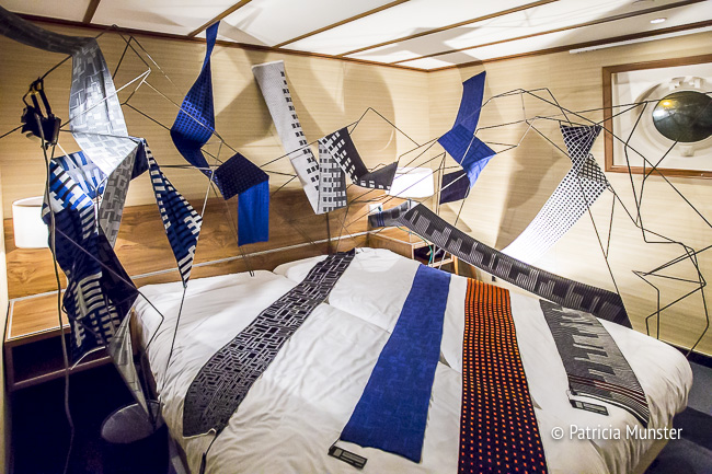 Object Rotterdam 2017 - Knitwear Lab