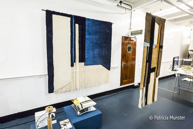 Object Rotterdam 2017 - Nicolette Brunklaus