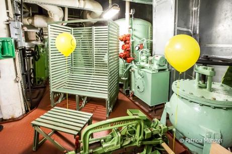 Object Rotterdam 2017 Patio set Bertjan Pot