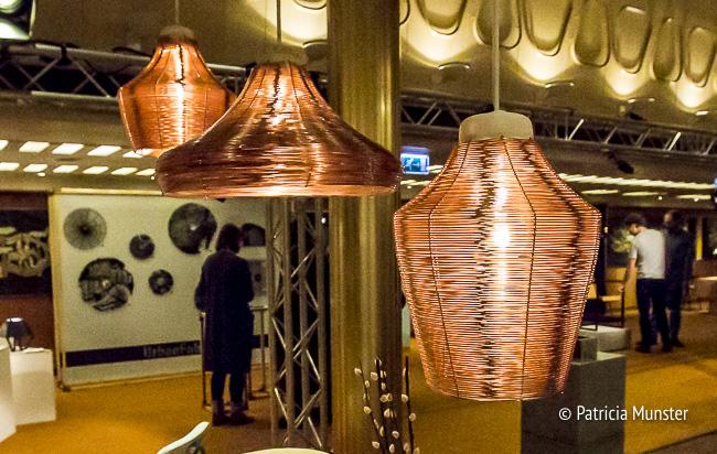 studio-lorier-copper-lamps