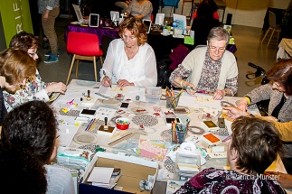 Creatieve-Workshop-Vrouwendag-Zoetermeer-Fotograaf-Patricia-Munster-002