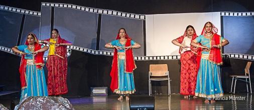 Dansschool-Sukhai-Vrouwendag-Zoetermeer-Fotograaf-Patricia-Munster-001
