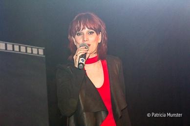 Fabienne-Dallau-Vrouwendag-Zoetermeer-Fotograaf-Patricia-Munster-001