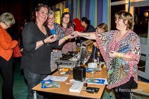 Iedereen-een-maaltijd-Vrouwendag-Zoetermeer-Fotograaf-Patricia-Munster-002