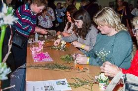 Pronkstukken-Vrouwendag-Zoetermeer-Foto-Patricia-Munster-001