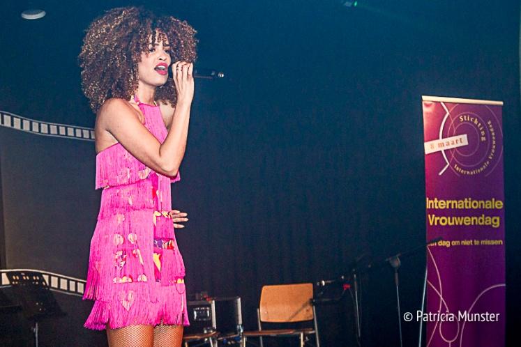 Sharon-Doorson-Internationale-Vrouwendag-Zoetermeer-Fotograaf-Patricia-Munster-002