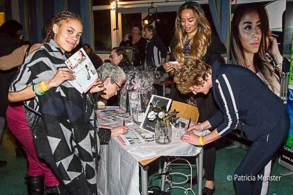 Stichting-Daily-Diva-Vrouwendag-Zoetermeer-Fotograaf-Patricia-Munster-002