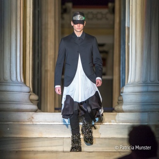 DSquared-Athens-Dsquared2-AXDW-Patricia-Munster-Photographer-005