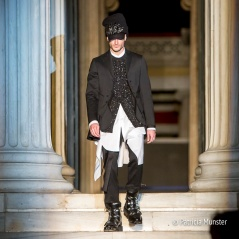 DSquared-Athens-Dsquared2-AXDW-Patricia-Munster-Photographer-006