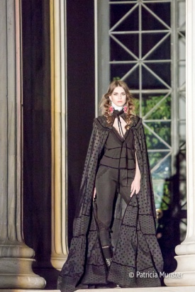 DSquared-Athens-Dsquared2-AXDW-Patricia-Munster-Photographer-007